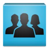 DigitShare icon