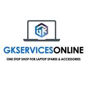GK Services Online icon