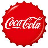 Coke Summer Refresh icon