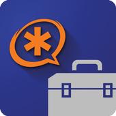 Switchvox Admin icon