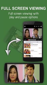 Bhojpuri Cinema apk screenshot