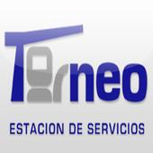 Torneo Estación de Servicios icon