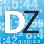 DigiZman YGFT icon