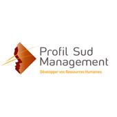 PROFIL Management icon