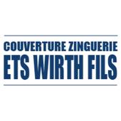 WIRTH Philippe Toitures icon