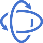 DigibaaD - AR for Everyone icon
