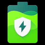 AccuBattery - 電池 - 省電 APK