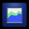 Icona System Monitor