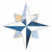 SOB Remote (Unreleased) icon