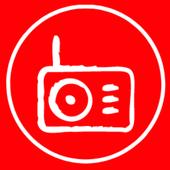 Polskie Radio  Polskie stacje radiowe icon
