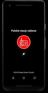 Polskie Radio  Polskie stacje radiowe 🇵🇱 poster