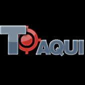 Digicade ToAqui icon
