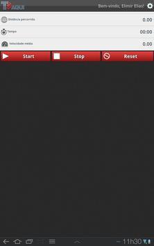 Digicade ToAqui apk screenshot