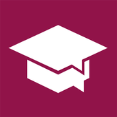 LearningHub icon