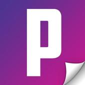 Primetime Pacific icon