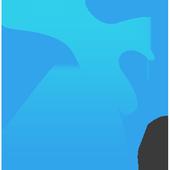 iSport icon