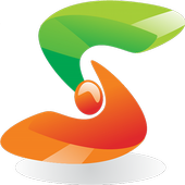 DigiConnect icon