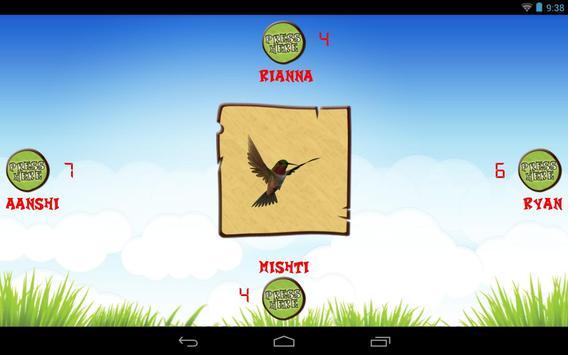 Bird Totem screenshot 3