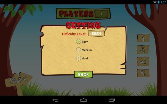 Bird Totem screenshot 2