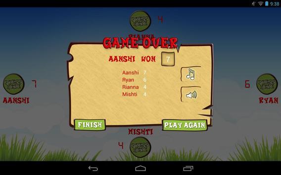 Bird Totem screenshot 5