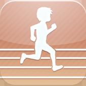 Athleticooh icon
