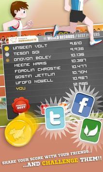 Athleticooh screenshot 5