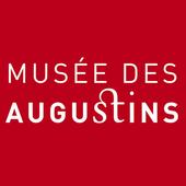 Musée des Augustins icon