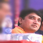 Sanjay Naik Bhagat icon