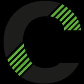CardWeb Computo icon