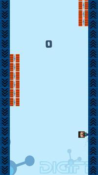 Digi Jump apk screenshot