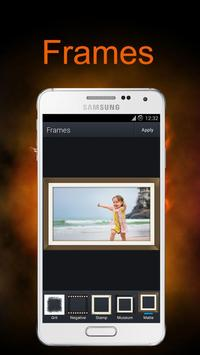 Magical Photo Editor apk screenshot