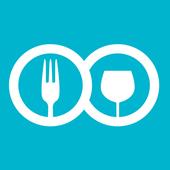 MangiaeBevi+ icon