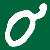 La piazzetta dell'Oste icon