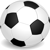 Kids Soccer Game Free icon