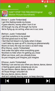 music lyrics for trolls ost apk download free medical app for