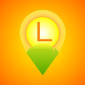 Labre icon