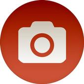 Camera Styles icon