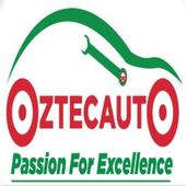 OztecAuto icon