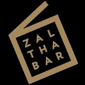 ZALTHABAR icon