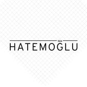 Hatemoğlu icon