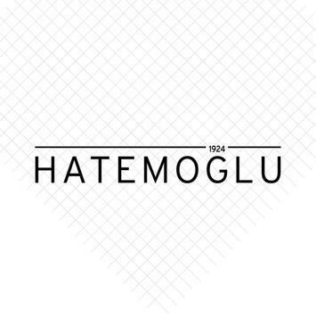 Hatemoğlu poster