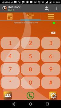DigiPure apk screenshot