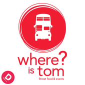 Where is Tom ? icon