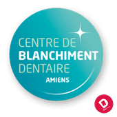Blanchiment dentaire Amiens icon