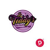 Le Teddy's icon
