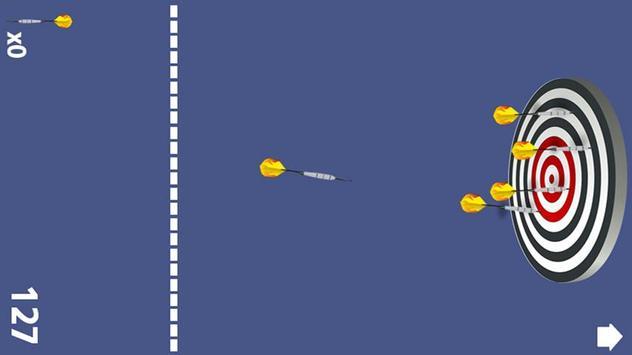 Champion Dart screenshot 10