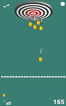Champion Dart screenshot 1