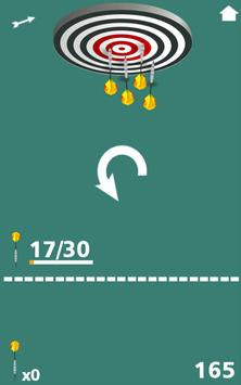 Champion Dart screenshot 2