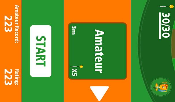Champion Dart screenshot 7