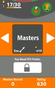 Champion Dart screenshot 4